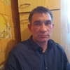 Алекс, 45, г.Бишкек