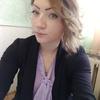 Оксана, 23, г.Орша