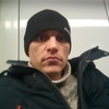 Алексей, 34, г.Королев