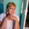 галина, 51, г.Майкоп