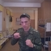 Алексей, 22, г.Константиновск