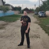Rodion, 20, г.Бобруйск