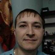 Женя, 33, г.Нурлат