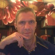 Николай, 43, г.Котлас