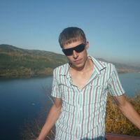 Павел, 34 года, Близнецы, Усть-Илимск