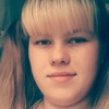 Таня, 20, г.Мироновка