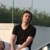 Андрей, 32, г.Зост