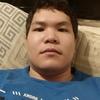 Bulat, 32, г.Улан-Удэ