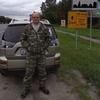Василий, 41, г.Волжский (Волгоградская обл.)