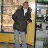 Александр, 54 года, Рак, Ликино-Дулево