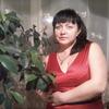 Anastasiya, 36, Uren