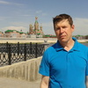 НИКОЛАЙ, 59, г.Лысьва