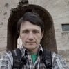 Игорь, 50, г.Запорожье