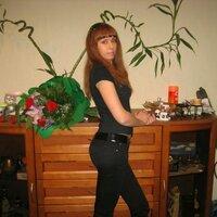 Margo, 40 лет, Телец, Санкт-Петербург