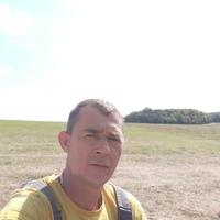 Тимофей, 41 год, Скорпион, Краснодар