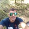 Олег, 34, г.Ивано-Франковск