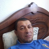 ануар, 47, г.Домбай