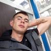 Вадим, 22, г.Винница