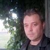 игорь, 49, Горлівка