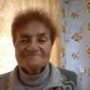 nastya, 76, Venyov