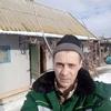 Денис, 32, г.Ершов