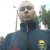 Vladimir D, 47, Uzlovaya