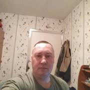 дмитрий, 45, г.Сортавала