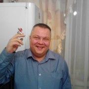 дмитрий, 48, г.Питкяранта