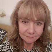 Лилия 58 лет (Телец) Бровары