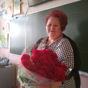 Анна 56 Фастов