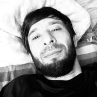 Саид, 31 год, Лев, Каспийск