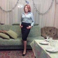 Маша, 45 лет, Рыбы, Южноукраинск