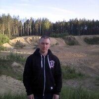 Игорь, 46 лет, Рак, Санкт-Петербург