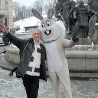 oleg, 54 года, Стрелец, Кривой Рог