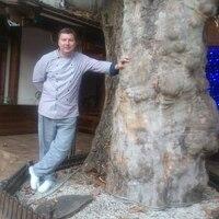 Игорь, 37 лет, Рыбы, Кириши