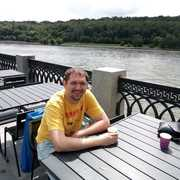 Сергей 32 года (Овен) Орел