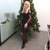Наталья, 41, г.Москва