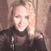 Елена, 33, г.Харьков