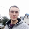 Миша Красилиниц, 29, Ужгород
