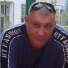 Владимир, 42, г.Чернигов