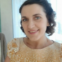 Мария, 38 лет, Рыбы, Краснодар