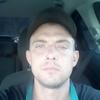 Дима, 30, г.Мишкино