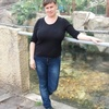 Лена, 38, г.Жары