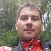 Дмитрий, 35, г.Хоста
