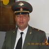 алексей, 43, г.Усть-Ордынский