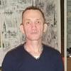 Костя, 45, г.Владивосток