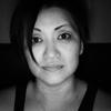 Janna, 42, г.Рига