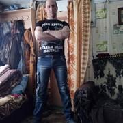 ПрОсТо СеРыЙ, 36, г.Чугуевка