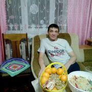 Валера, 47, г.Пышма