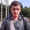 Сергей, 36, г.Обоянь